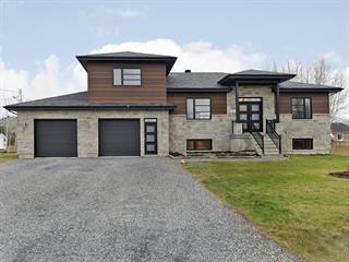 Maison à vendre à Rivière-Beaudette, Montérégie, 90, Rue de la Roche, 16450655 - Centris.ca