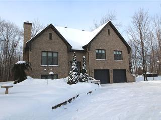 Maison à vendre à Roxton Pond, Montérégie, 714, Rue  Laro, 21185447 - Centris.ca