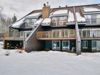House for sale in Sainte-Adèle, Laurentides, 1272, Rue  Chantovent, 24750746 - Centris.ca