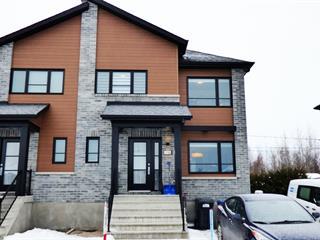House for sale in Notre-Dame-des-Prairies, Lanaudière, 156, Rue  Deshaies, 12189998 - Centris.ca