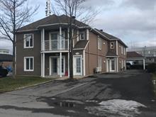 Quadruplex à vendre à Lavaltrie, Lanaudière, 1350 - 1356, Rue du Petit-Bois, 17923601 - Centris.ca