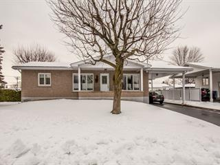 House for sale in Sorel-Tracy, Montérégie, 39, Rue des Bouleaux, 14923091 - Centris.ca