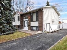Maison à vendre à Terrebonne (Lachenaie), Lanaudière, 224, Rue du Carrefour, 25570394 - Centris.ca