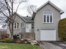 Maison à vendre à Boisbriand, Laurentides, 1643, Avenue  Carpentier, 24804573 - Centris.ca