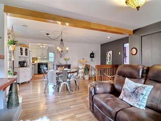 House for sale in Laval (Auteuil), Laval, 15, Terrasse  D'Auteuil, 22415651 - Centris.ca