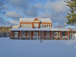 Income properties for sale in Saguenay (Chicoutimi), Saguenay/Lac-Saint-Jean, 2594, Rue  Roussel, 25226644 - Centris.ca