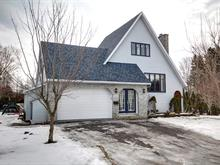 Maison à vendre à Québec (La Haute-Saint-Charles), Capitale-Nationale, 394, Rue  Bouchard, 17517311 - Centris.ca