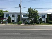 Commercial building for sale in Longueuil (Le Vieux-Longueuil), Montérégie, 1048 - 1050, boulevard  Curé-Poirier Ouest, 20805600 - Centris.ca