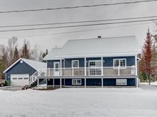 House for sale in Saint-Raymond, Capitale-Nationale, 411, 4e Avenue, 19108647 - Centris.ca