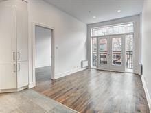 Condo / Apartment for rent in Montréal (Verdun/Île-des-Soeurs), Montréal (Island), 4939, Rue  Wellington, apt. 206, 21645033 - Centris.ca