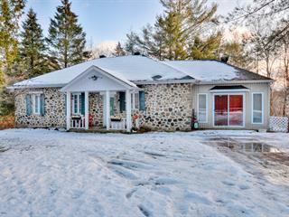 House for sale in Sainte-Adèle, Laurentides, 2500, Rue  Tally Ho, 10506057 - Centris.ca