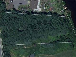 Terrain à vendre à Piopolis, Estrie, Chemin de la Rivière-Bergeron, 20065151 - Centris.ca