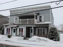 Triplex à vendre à Ange-Gardien, Montérégie, 216 - 218B, Rue  Principale, 14851637 - Centris.ca