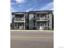 Quadruplex for sale in Saguenay (Jonquière), Saguenay/Lac-Saint-Jean, 2423 - 2429, Rue  Saint-Hubert, 10489426 - Centris.ca