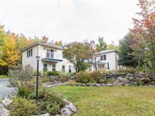 Duplex à vendre à Saint-Joachim-de-Shefford, Montérégie, 812Z - 812A, Chemin de l'Ardoise, 20252168 - Centris.ca