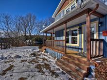 Maison à vendre à Val-des-Bois, Outaouais, 517, Route  309, 27679978 - Centris.ca