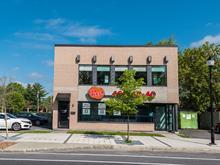 Commerce à vendre à Greenfield Park (Longueuil), Montérégie, 248, Rue  Fairfield, 28841749 - Centris.ca