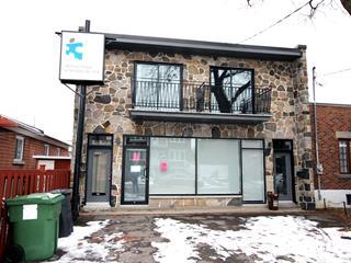 Local commercial à louer à Montréal (Mercier/Hochelaga-Maisonneuve), Montréal (Île), 8236 - 8240, Rue de Marseille, 9606127 - Centris.ca