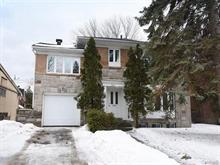House for sale in Mont-Royal, Montréal (Island), 260, Avenue  Kenaston, 20194036 - Centris.ca