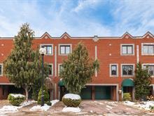 Condominium house for sale in Montréal (Le Sud-Ouest), Montréal (Island), 2263, Rue  Duvernay, 23063824 - Centris.ca