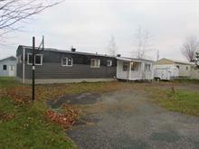 Mobile home for sale in Victoriaville, Centre-du-Québec, 41, Rue  Rouillard, 22429433 - Centris.ca