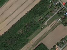 Terre à vendre à Saint-Amable, Montérégie, Rue  Hervé Sud, 16543310 - Centris.ca