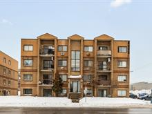 Condo for sale in Chomedey (Laval), Laval, 3840, boulevard  Le Carrefour, apt. 87, 20938722 - Centris.ca