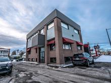 Commercial unit for rent in Québec (Charlesbourg), Capitale-Nationale, 8875, boulevard  Henri-Bourassa, 26416666 - Centris.ca