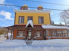 House for sale in Lévis (Les Chutes-de-la-Chaudière-Est), Chaudière-Appalaches, 1604, Chemin du Fleuve, 11124186 - Centris.ca
