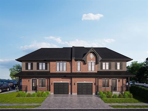 House for sale in Saint-Bruno-de-Montarville, Montérégie, 107, boulevard  Clairevue Est, 25148723 - Centris.ca