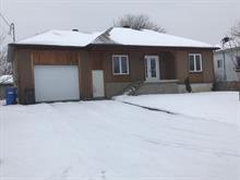 Maison à vendre à Coteau-du-Lac, Montérégie, 32, Rue  Pauline, 26218814 - Centris.ca