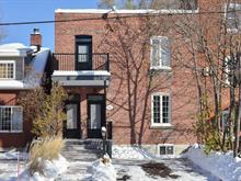 Maison à vendre à Saint-Lambert (Montérégie), Montérégie, 458, Avenue de Merton, 18498367 - Centris.ca