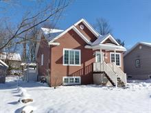 Maison à vendre à Granby, Montérégie, 452, Rue  Paradis, 13881075 - Centris.ca