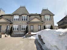 Maison à vendre à Sherbrooke (Brompton/Rock Forest/Saint-Élie/Deauville), Estrie, 1633Z, Rue  Monti, 20736123 - Centris.ca