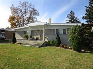 House for sale in Sorel-Tracy, Montérégie, 12, Rue  Ladouceur, 28366112 - Centris.ca