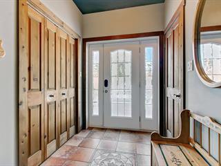 Maison à vendre à Lac-Beauport, Capitale-Nationale, 5, Chemin des Sables, 24036745 - Centris.ca