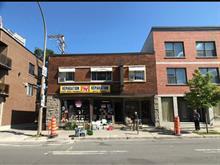 Duplex à vendre à Rosemont/La Petite-Patrie (Montréal), Montréal (Île), 1958Z - 1960Z, Rue  Beaubien Est, 19049027 - Centris.ca