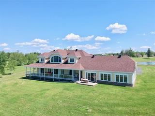 Farm for sale in Saint-Antoine-de-Tilly, Chaudière-Appalaches, 3022Z, Route  Marie-Victorin, 12278892 - Centris.ca