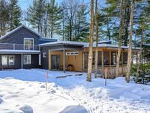 House for sale in Stoke, Estrie, 271, Chemin du Lac, 9709973 - Centris.ca