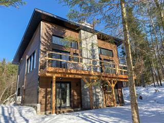 House for sale in Gore, Laurentides, 6, Rue des Jonquilles, 25454677 - Centris.ca