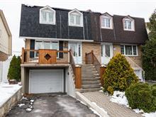 Maison à vendre à LaSalle (Montréal), Montréal (Île), 1119, Rue  Perras, 23767848 - Centris.ca