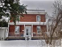 Maison à vendre à Laval (Laval-Ouest), Laval, 5050, boulevard  Sainte-Rose, 22617894 - Centris.ca