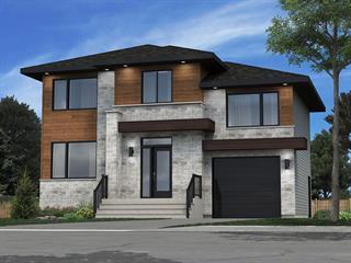 House for sale in Lavaltrie, Lanaudière, Rue des Lavandes, 20696419 - Centris.ca
