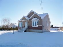 Maison à vendre à Waterloo, Montérégie, 23, Rue  Papineau, 11414578 - Centris.ca