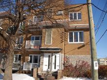 Quintuplex à vendre à Montréal (Villeray/Saint-Michel/Parc-Extension), Montréal (Île), 7021 - 7023, 22e Avenue, 11751284 - Centris.ca