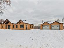 House for sale in Lavaltrie, Lanaudière, 231, Rang  Point-du-Jour Nord, 10616879 - Centris.ca