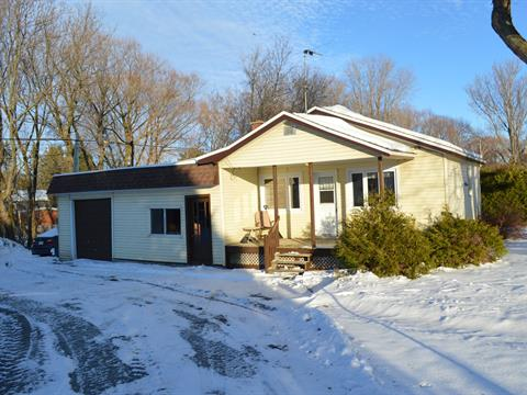 Maison à vendre à Saint-Valérien-de-Milton, Montérégie, 721, Chemin de Saint-Dominique, 12861534 - Centris.ca