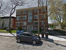 Immeuble à revenus à vendre à Montréal-Est, Montréal (Île), 38, Avenue de la Grande-Allée, 12237087 - Centris.ca