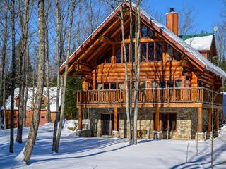 Maison à vendre à Sherbrooke (Brompton/Rock Forest/Saint-Élie/Deauville), Estrie, 4930, Chemin  Rhéaume, 27948970 - Centris.ca