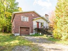 Maison à vendre à Mille-Isles, Laurentides, 4, Chemin du Bonheur, 19152095 - Centris.ca